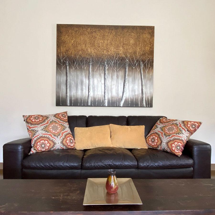yoga-studio-front-room-couch